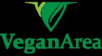 VeganArea logo