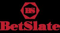 BetSlate logo
