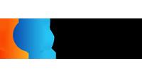 Telloc logo