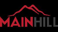 MainHill logo