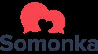 Somonka logo