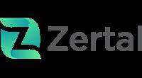 Zertal logo