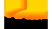 Malaxa logo