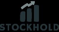 Stockhold logo