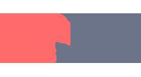 NewsBadger logo
