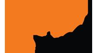 FirePigeon logo