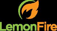 LemonFire logo