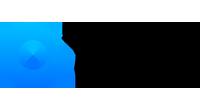 Ticey logo