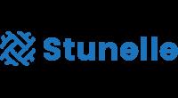 Stunelle logo