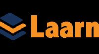 Laarn logo