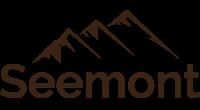 Seemont logo