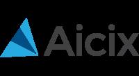 Aicix logo