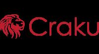 Craku logo