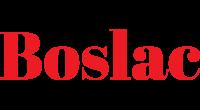 Boslac logo