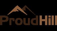ProudHill logo