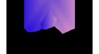 Agesy logo