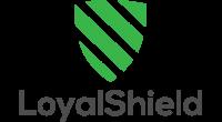LoyalShield logo