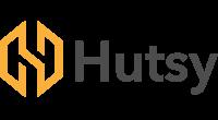 Hutsy logo