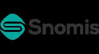 Snomis logo