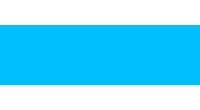 Liazy logo