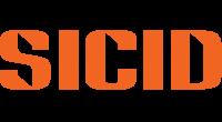 Sicid logo