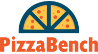 PizzaBench logo