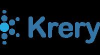 Krery logo