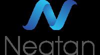 Neatan logo