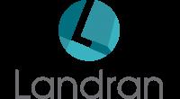 Landran logo
