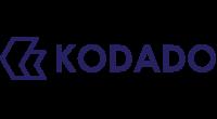 Kodado logo