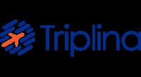 Triplina logo