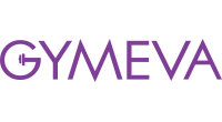 Gymeva logo