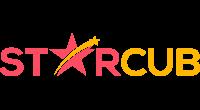 StarCub logo