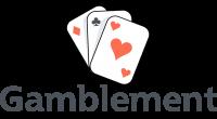gamblement logo