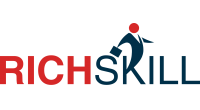 RichSkill logo
