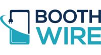 BoothWire logo