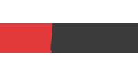 RedBacon logo