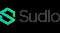 Sudlo logo