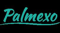 Palmexo logo
