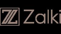 Zalki logo