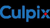 Culpix logo