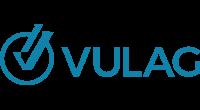 Vulag logo