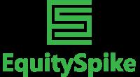 EquitySpike logo