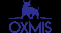 Oxmis logo