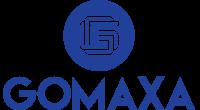 Gomaxa logo