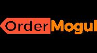 OrderMogul logo
