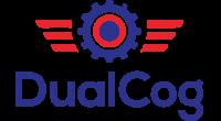 DualCog logo