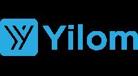 Yilom logo