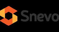 Snevo logo