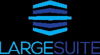 LargeSuite logo